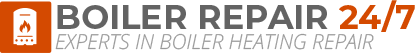Coventry Boiler Repair Logo